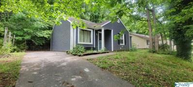 13919 Wyandotte Drive SW, Huntsville, AL 35803 - MLS#: 1780887