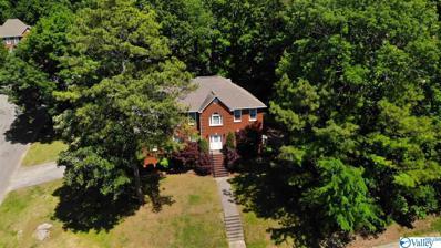 15001 Greentree Trail, Huntsville, AL 35803 - MLS#: 1780925
