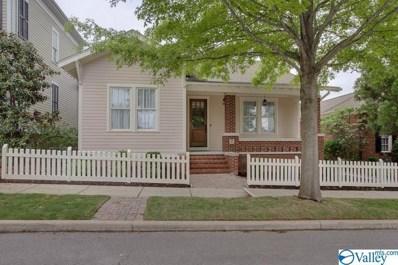 17 Hope Street, Huntsville, AL 35806 - MLS#: 1780977