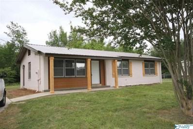 105 Husky Drive, Toney, AL 35773 - MLS#: 1781080