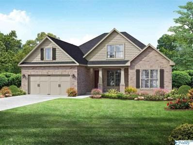 3301 McClellan Way, Decatur, AL 35603 - MLS#: 1781093