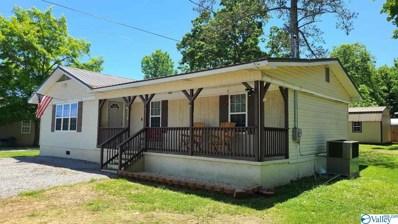 2997 Hall Drive, Southside, AL 35907 - MLS#: 1781111