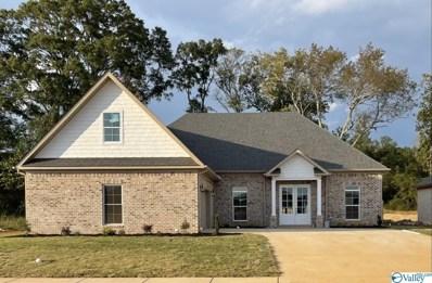 3010 Lisa Lane, Decatur, AL 35603 - MLS#: 1781115