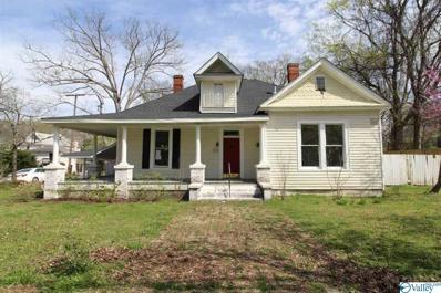 504 Haralson Avenue, Gadsden, AL 35901 - MLS#: 1781191