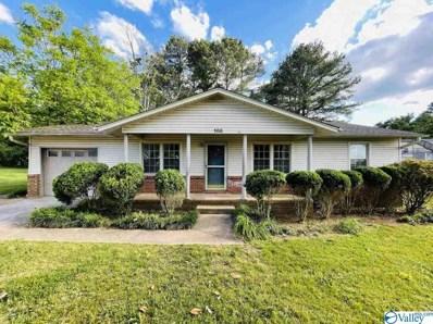 105 Superior Avenue, Huntsville, AL 35802 - MLS#: 1781202