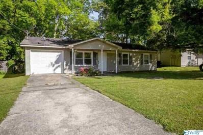 13924 Creely Drive, Huntsville, AL 35803 - MLS#: 1781215