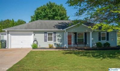 180 Welcome Home Village Road, Toney, AL 35773 - MLS#: 1781216