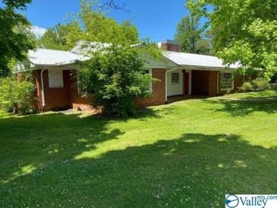 915 Panarama Avenue, Scottsboro, AL 35768 - MLS#: 1781248