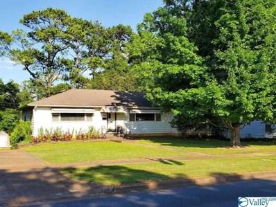 716 Somerville Road, Decatur, AL 35601 - MLS#: 1781255