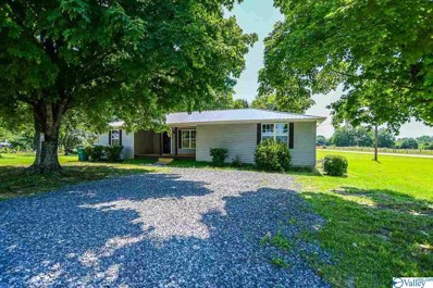 20 County Road 1595, Baileyton, AL 35019 - MLS#: 1781265