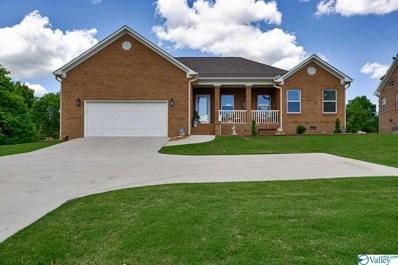 352 Tara Drive, Guntersville, AL 35976 - MLS#: 1781276