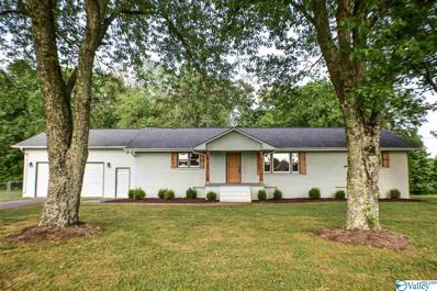 17158 Mooresville Road, Athens, AL 35613 - MLS#: 1781309