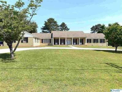 103 Beason Street, Albertville, AL 35951 - MLS#: 1781315