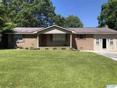 5816 Leonard Street, Guntersville, AL 35976 - MLS#: 1781321