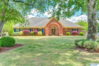 103 Golden Oak Drive, Huntsville, AL 35806 - MLS#: 1781339