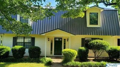 217 Parkwood Lane, Glencoe, AL 35905 - MLS#: 1781389