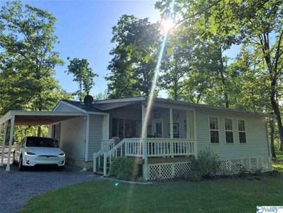 5525 Summer Place Road, Cedar Bluff, AL 35959 - MLS#: 1781391