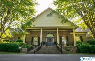 2715 Applewood Circle, Decatur, AL 35603 - MLS#: 1781483