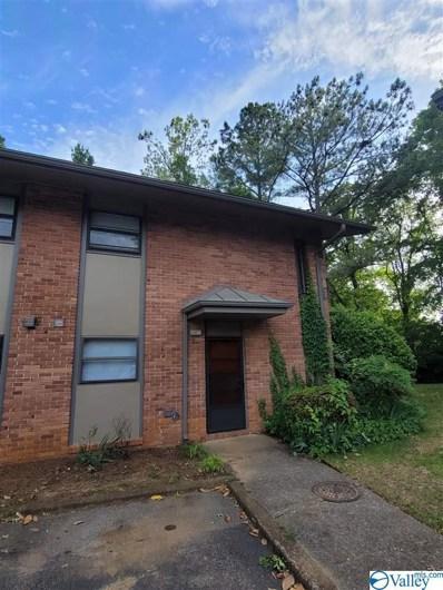 2220 Colony Drive, Huntsville, AL 35802 - MLS#: 1781588