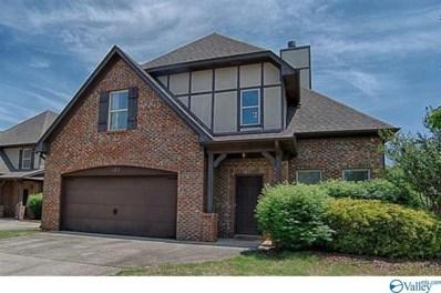 123 Arbor Hill Lane, Huntsville, AL 35824 - MLS#: 1781604