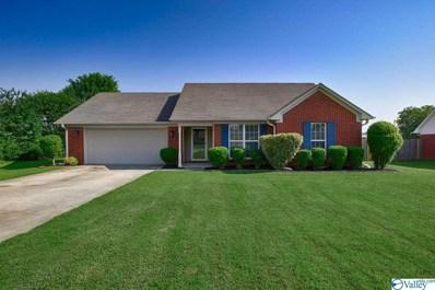 227 Stone Hill Drive, Huntsville, AL 35811 - MLS#: 1781696