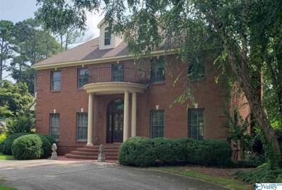 102 Shady Lane, Athens, AL 35613 - MLS#: 1781726