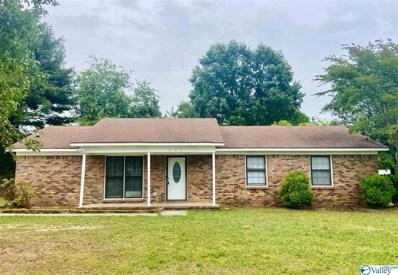 508 Rye Drive, Decatur, AL 35601 - MLS#: 1781891