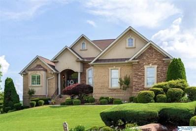 24225 Piney Creek Drive, Athens, AL 35613 - MLS#: 1781951