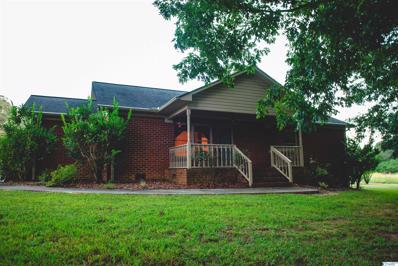 143 Fortner Road, Rainsville, AL 35986 - MLS#: 1781990