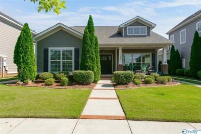 6321 Midtowne Lane, Huntsville, AL 35806 - MLS#: 1782069