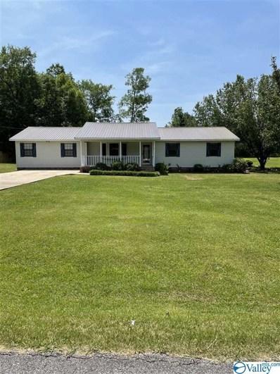 6095 Third Street, Hokes Bluff, AL 35903 - MLS#: 1782102