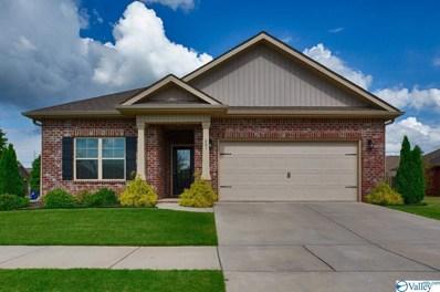 601 Willow Shoals Drive, Madison, AL 35756 - MLS#: 1782220
