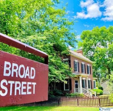 4855 Broad Street, Madison, AL 35756 - #: 1782232