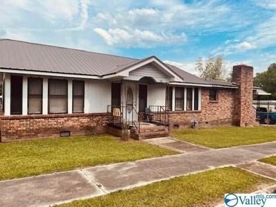 300 Bryan Street, Gadsden, AL 35901 - MLS#: 1782298