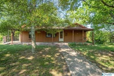 1880 County Road 642, Mentone, AL 35984 - MLS#: 1782392