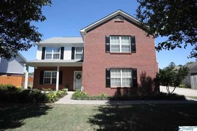 103 Timberwood Lane, Madison, AL 35758 - MLS#: 1782453
