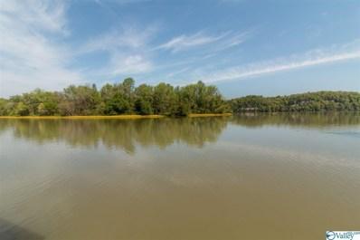 19170 West Lake Circle, Athens, AL 35611 - MLS#: 1782500