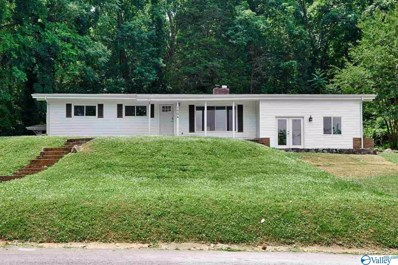 1904 Willis Road, Huntsville, AL 35801 - MLS#: 1782548