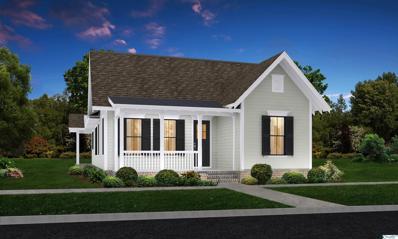 215 Haystack Drive, Madison, AL 35757 - MLS#: 1782680