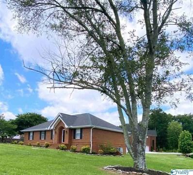 612 Powell Blvd, Albertville, AL 35950 - MLS#: 1782682