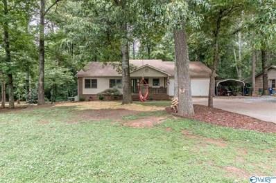 127 Water Oak  Court, Harvest, AL 35749 - MLS#: 1782756
