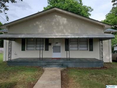 114 Kyle Street, Scottsboro, AL 35768 - MLS#: 1782769