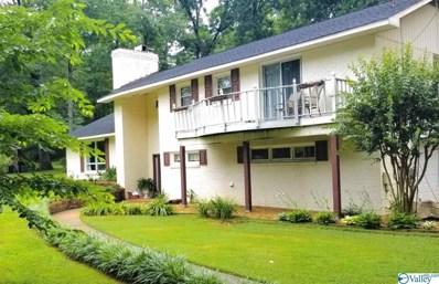 2708 Hunterwood Drive, Decatur, AL 35603 - MLS#: 1782771