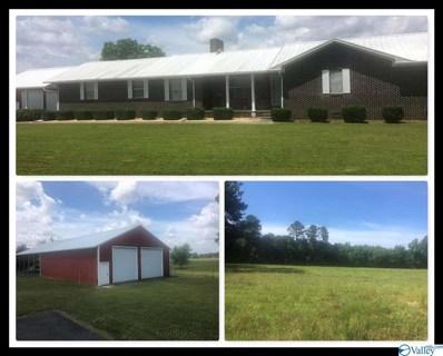 430 Freeman Drive, Altoona, AL 35952 - MLS#: 1782773