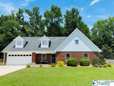 130 Lovvorn Lane, Huntsville, AL 35806 - MLS#: 1782855