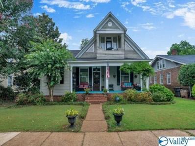 409 Oak Street, Decatur, AL 35601 - MLS#: 1782882