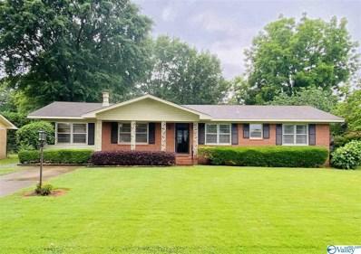 1309 Elizabeth Avenue, Decatur, AL 35601 - MLS#: 1782898