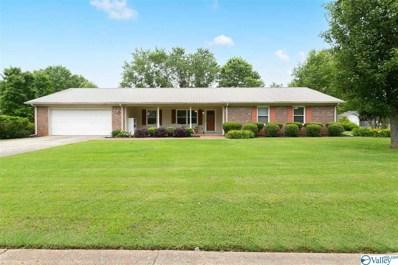 104 Kimberly Lane, Huntsville, AL 35810 - MLS#: 1782935