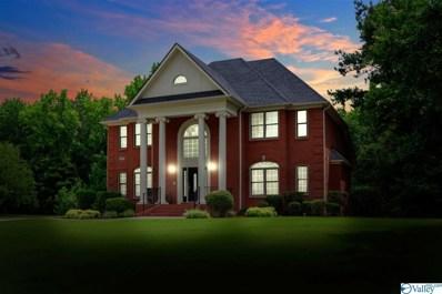103 Ivyridge Road, Madison, AL 35757 - MLS#: 1782939
