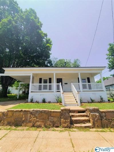 804 Houston Street, Athens, AL 35611 - MLS#: 1782997